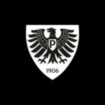 preussen-muenster-logo