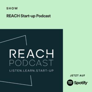 reach-podcast-badge